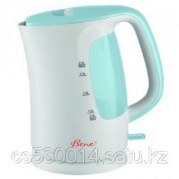 K17-RD Электрический чайник BENE