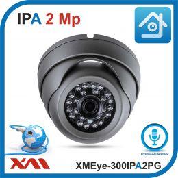 XMEye-300IPA2PG-2,8.