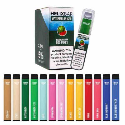 Сигареты блоками купить спб сигареты 2000 х купить