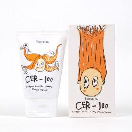 Маска для волос с коллагеном CER -100