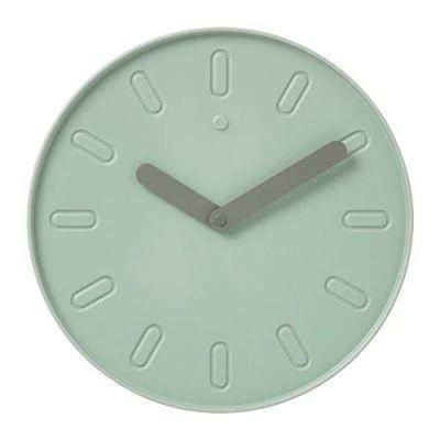 СЛИПСТЕН Настенные часы, 35 см