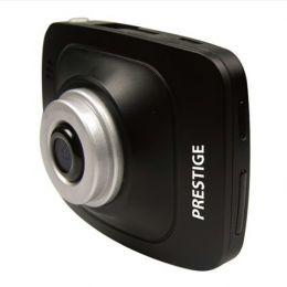 Prestige 535