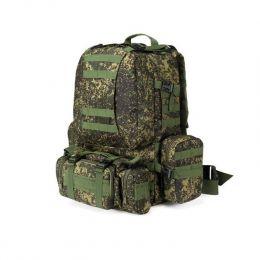Рюкзак 50L Rucksacks Simple Version ЕМР