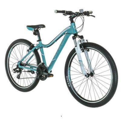 Горный велосипед Stels Miss 6000V-26 (V020)