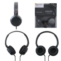 Sony MDR-ZX 100