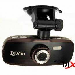 Dixon F600