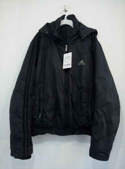 535-2 Куртка, 164-170