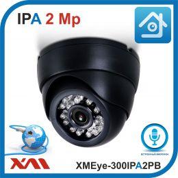 XMEye-300IPA2PB-2,8.