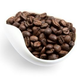 Марагоджип Мексика Кофе Арабика