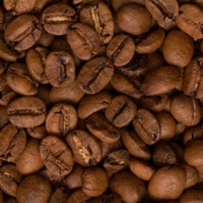 Колумбия Супремо Кофе Арабика