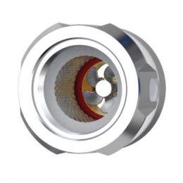 Испаритель HW-T/T2 0.2ohm (Eleaf)