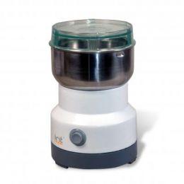 IR - 5016 Кофемолка 120 W, V - 85 gr