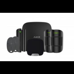 Ajax hub 2 kit Комплект