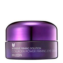 MIZON Коллагеновый крем для глаз Collagen Power Firming Eye Cream 25ml