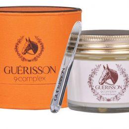 Питатльный лифтинг Крем для лица с лошадиным маслом guerisson lifting cream