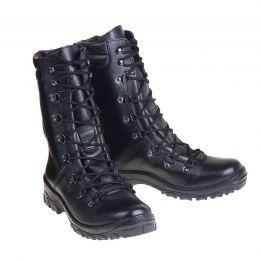 Ботинки 5021