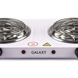 Плитка электрическая GALAXY GL3004