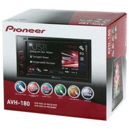 Pioneer AVH-180