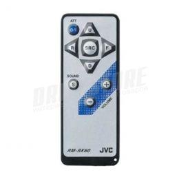 JVC RM-RK60P