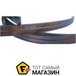 VIBE FLAT BASS 13 SPK 3m