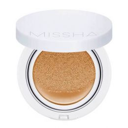 Missha magic cushion moist up 23