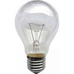 лампочки 75 w Искра