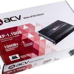 ACV XP 1.1000