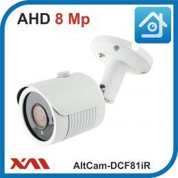 AltCam DCF81IR.
