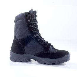 Ботинки 1201