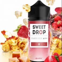 Жидкость ElMerck Sweet Drop 100 мл