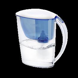 ЭКСТРА индиго Фильтр-кувшин для воды