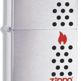 Зажигалка Zippo 200 Zippo Chimney