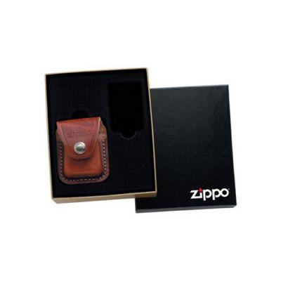 Подарочная коробка Zippo (чехол LPLB + место для зажигалки)