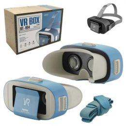 VR Box Remax rt-V05