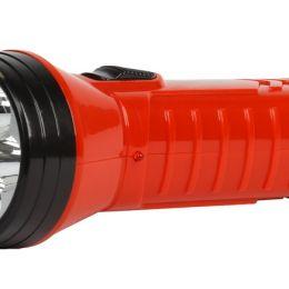 Фонарь Smartbuy SBR-95-R