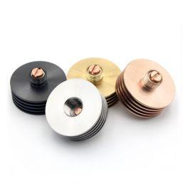 Радиатор D22 pin 510
