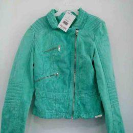 540-9 Куртка 164-170