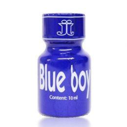 Попперс Blue Boy 10 мл.
