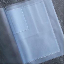 обложка для комплекта документов