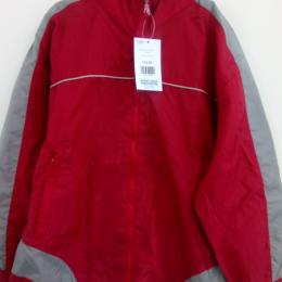 578-3 Куртка, 150-152