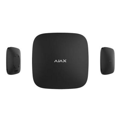 Ajax Hub Plus (GSM +Eth + Wi-Fi)