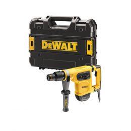 DEWALT Перфоратор D25481K-QS 1050 Вт