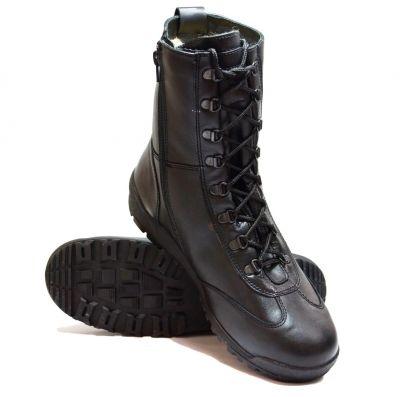 Ботинки 12211