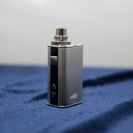 Мод батарейный Eleaf Mini iStick