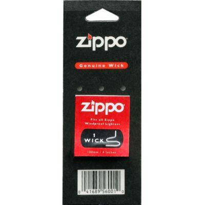 Фитиль Zippo в блистере