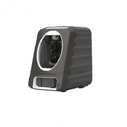 Лазерный уровень UNI-T LM571R-I