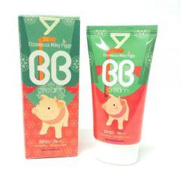 Elizavecca ББ-крем с гиалуроновой кислотой и коллагеном Milky Piggy BB Cream SPF50+ PA+++