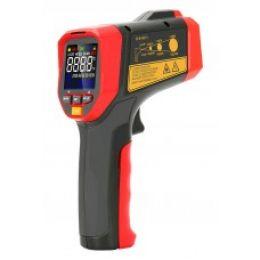 Инфракрасный термометр UT303D+
