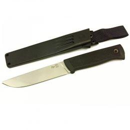 Нож Руз, 011305 (Кизляр)