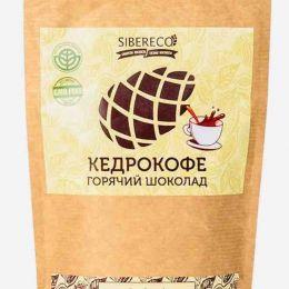 Кедрокофе Горячий шоколад 90 г